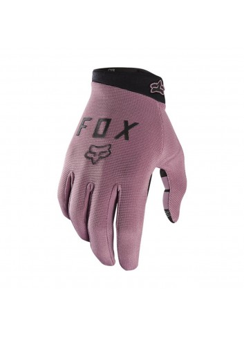 Fox Ranger Gloves - Purple_11856