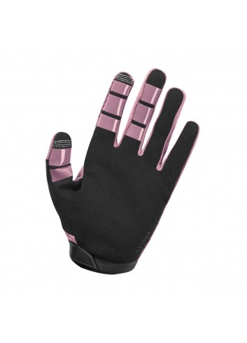 Fox Ranger Gloves - Purple_11857