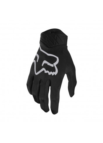 Fox Flexair  Gloves - Black_11860
