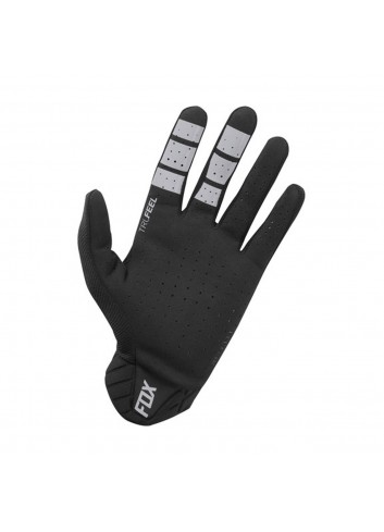 Fox Flexair  Gloves - Black_11861