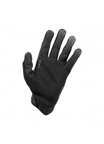Fox Defend Gloves - Black_11863