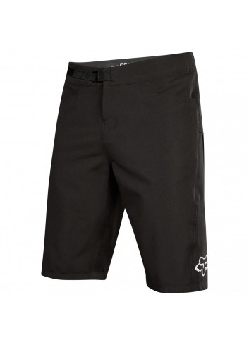 Fox Ranger Cargo Shorts - Black_11866