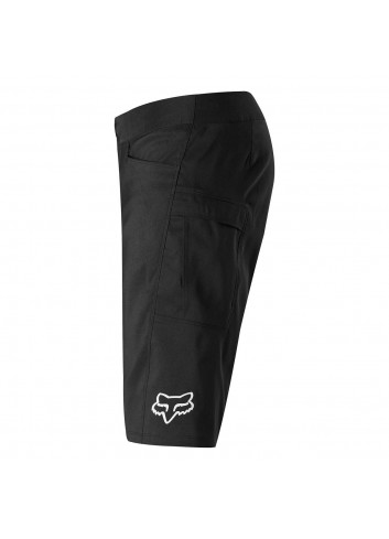 Fox Ranger Cargo Shorts - Black_11867