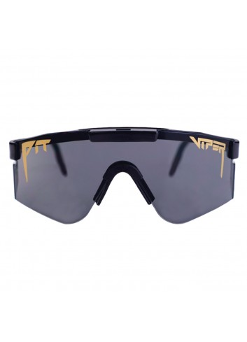 Pit Viper The Exec Double Wide Sunglasses_11888
