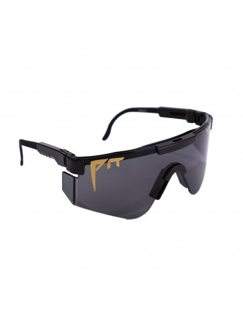 Pit Viper The Exec Double Wide Sunglasses_11889