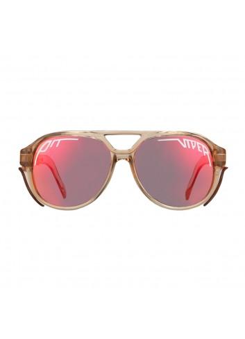 Pit Viper The Corduroy Sunglasses_11893