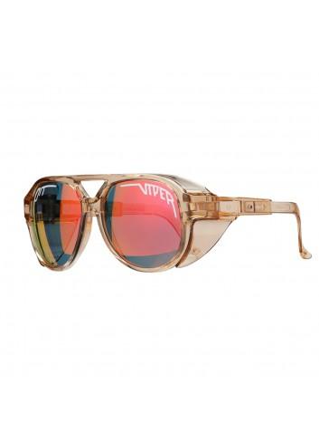 Pit Viper The Corduroy Sunglasses_11894