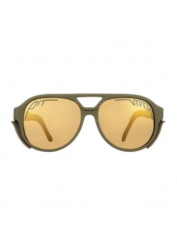 Pit Viper The Oorah Pol Sunglasses_11895
