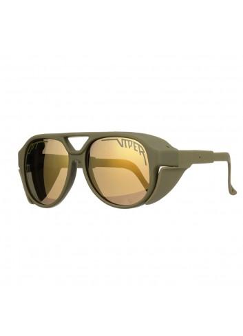 Pit Viper The Oorah Pol Sunglasses_11896