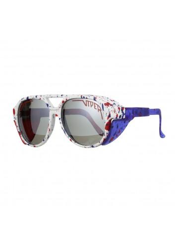 Pit Viper The Uhmerika Pol Sunglasses_11898