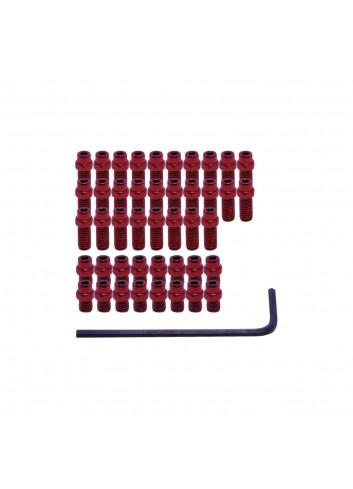 DMR Vault Flip Pins - Rot_11905