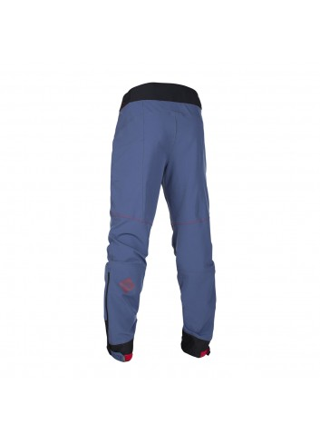 ION Shell_Amp Vario Pants - Dark Night_11946