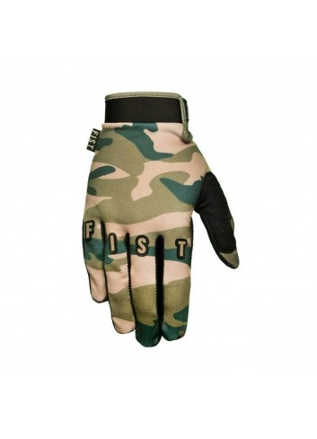 Fist Gloves - Camo_11963
