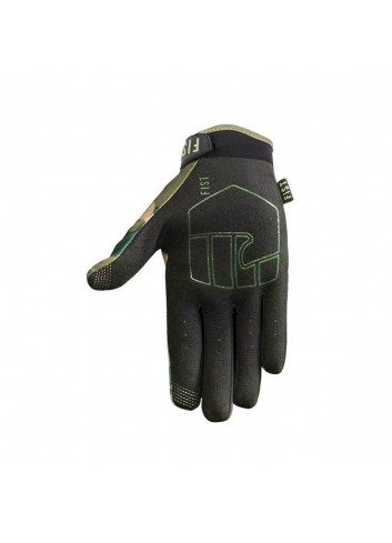 Fist Gloves - Camo_11964