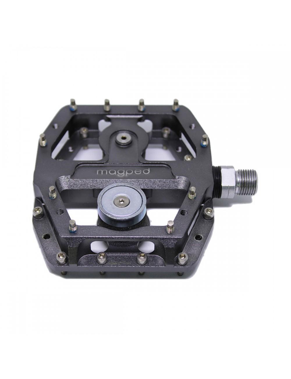 MagPed Enduro 200N Pedal_11985