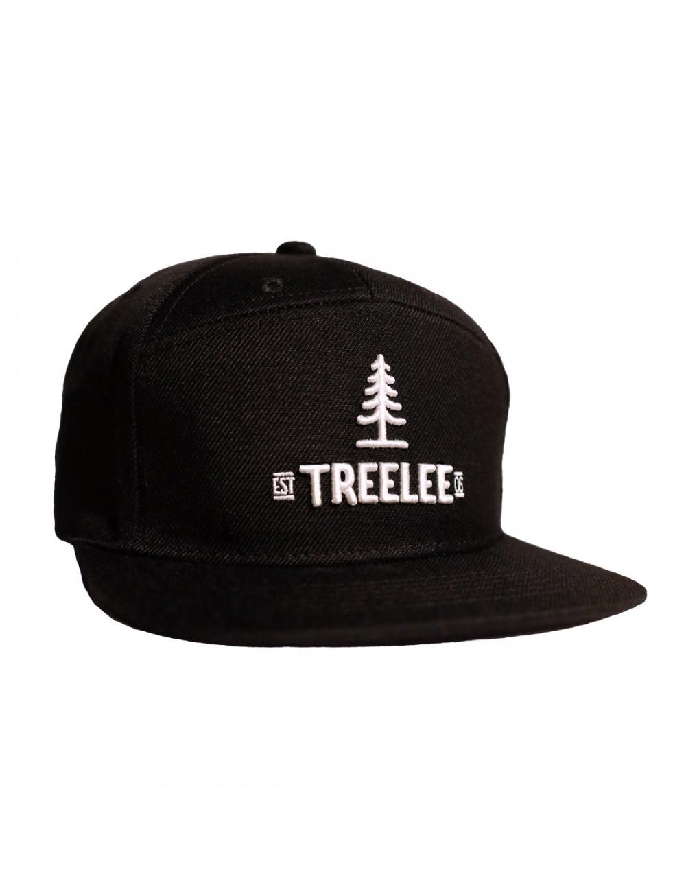 TreeLee Cap_12011