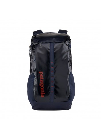 Patagonia Black Hole 25l Pack - Navy_12040