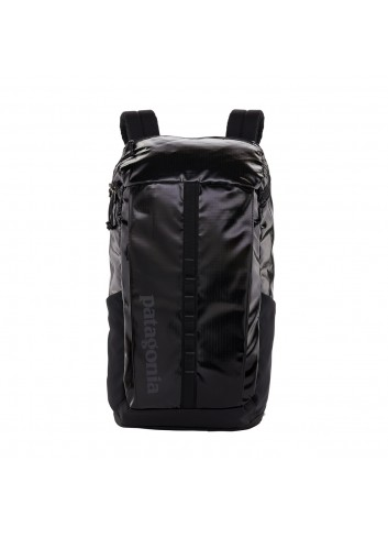 Patagonia Black Hole 25l Pack - Black_12043
