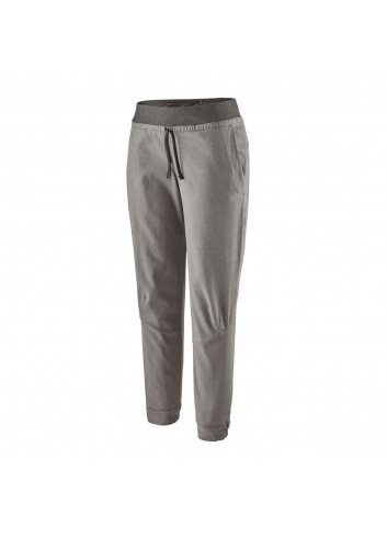 Patagonia Hampi Rock Pants - Forge Grey_12044