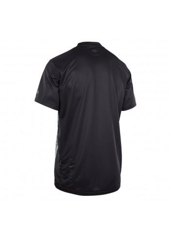 ION Scrub Amp Shirt - Black_12054