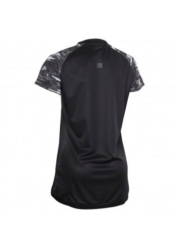 ION Scrub Amp Shirt - Black_12060