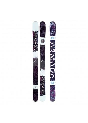 Armada ARW 96 Ski_12068