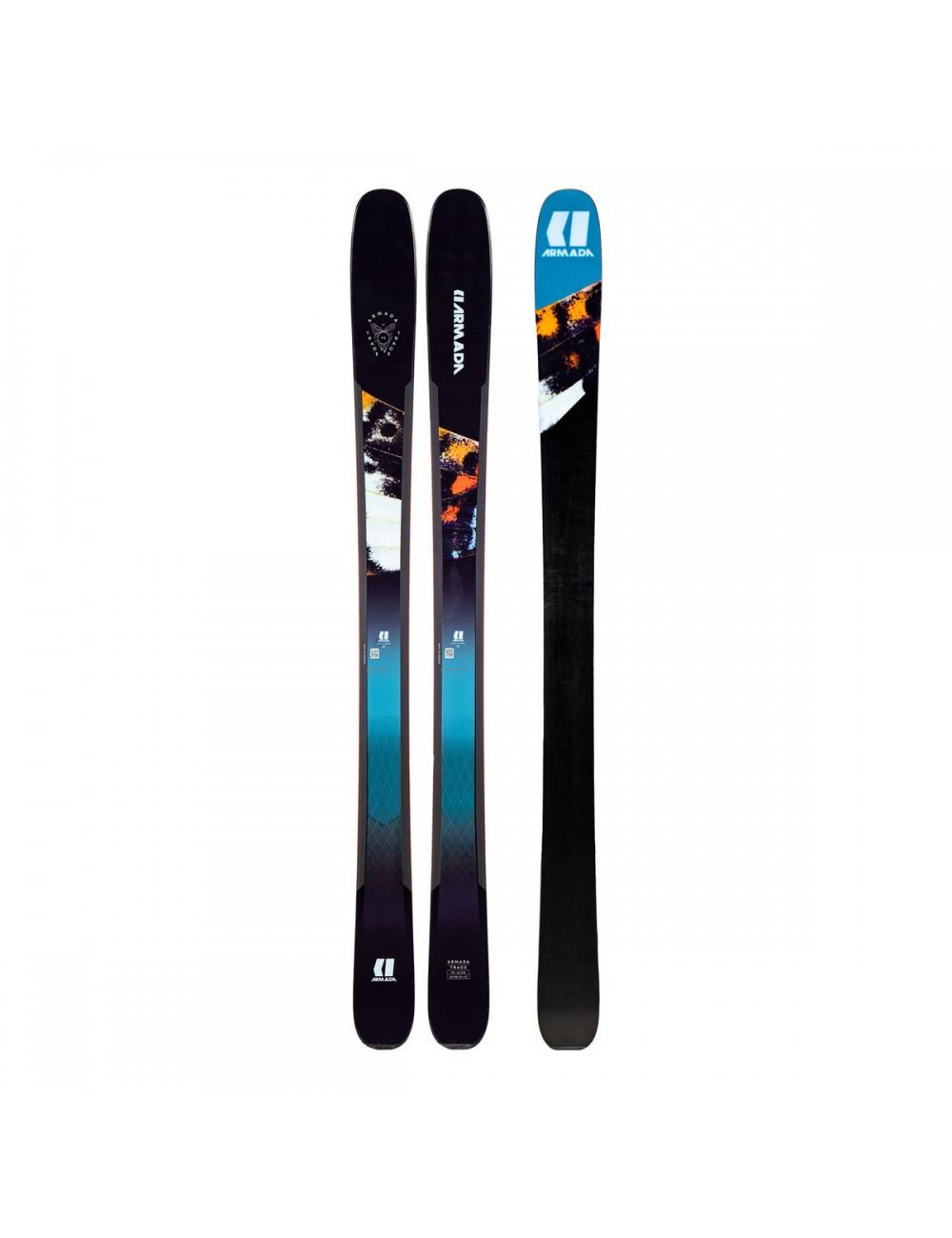 Armada Trace 98 Ski_12072