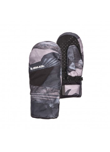 Armada Tremor Mitt Glove - Ridge_12110