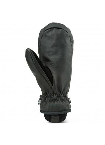Crab Grab Man Hands Glove - Black_12194