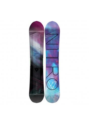 Nitro Victoria Board_12210