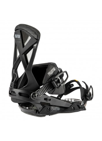 Nitro Phantom Carver Binding - Ultra Black_12219