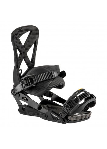 Nitro Phantom Binding - Ultra Black_12220
