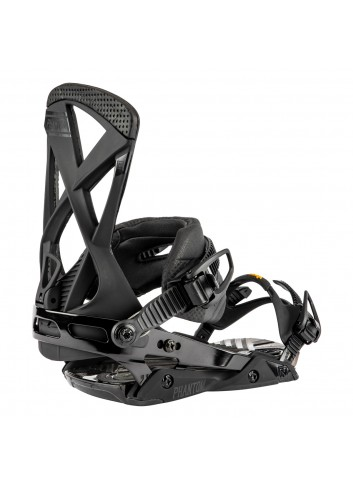 Nitro Phantom Binding - Ultra Black_12221