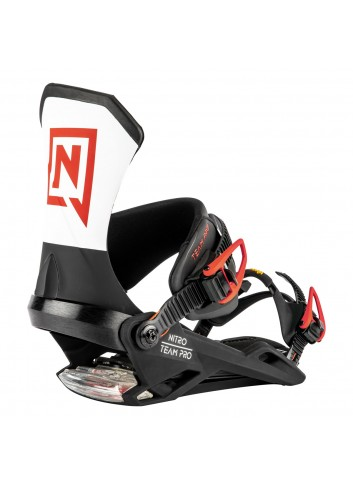 Nitro Team Pro Binding - Icon_12223