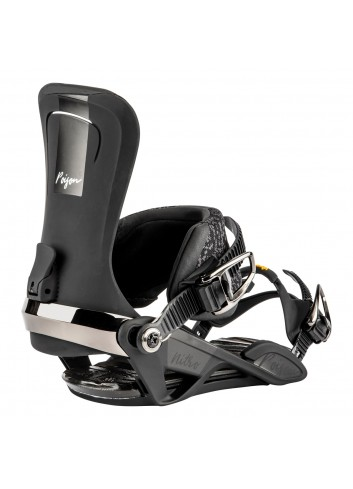 Nitro Poison Binding - Ultra Black_12231