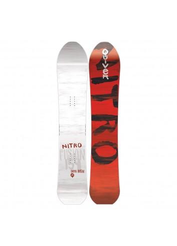 Nitro Fusion Board_12263
