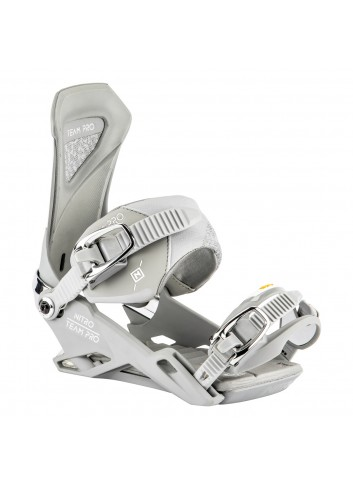 Nitro Team Pro Binding - Chroma_12271