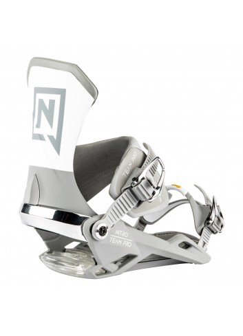 Nitro Team Pro Binding - Chroma_12272