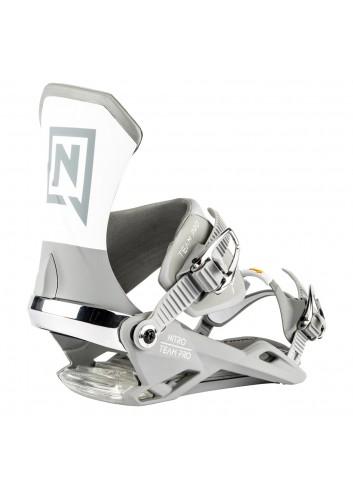 Nitro Team Pro Binding - Chroma_12272