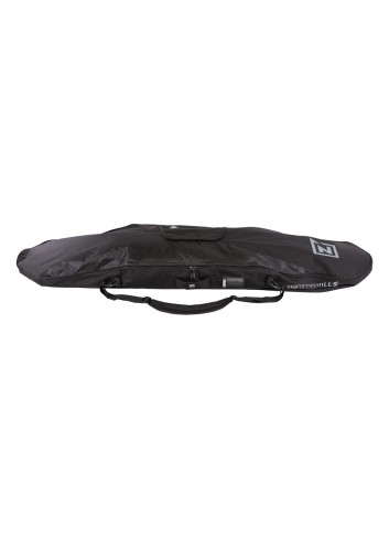 Nitro Sub Board Bag - Jet Black_12275