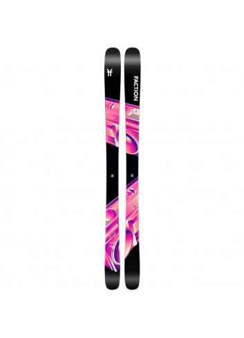 Faction Prodigy 1.0 Ski_12276
