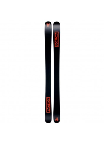 Faction Prodigy 2.0 Ski_12279