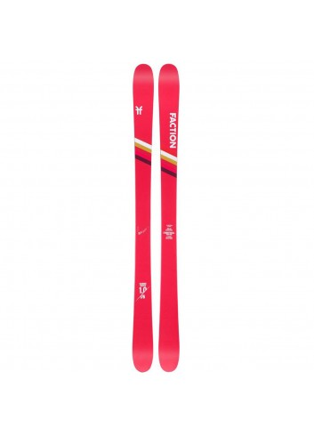 Faction Candide 1.0 Ski_12280
