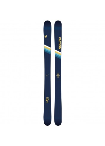 Faction Candide 2.0 Ski_12282