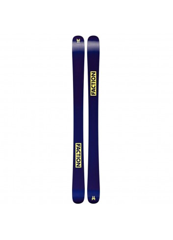 Faction Candide 2.0 Ski_12283