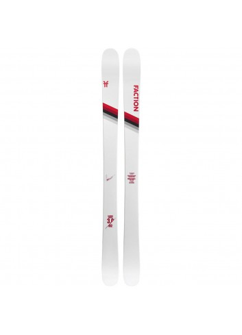 Faction Candide 3.0 Ski_12284
