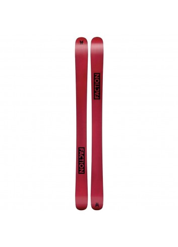 Faction Candide 3.0 Ski_12285