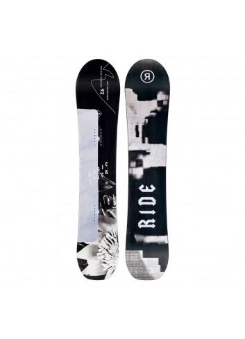 Ride Magic Stick Board_12308