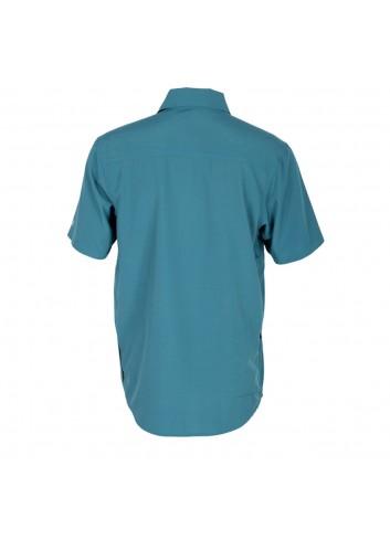 Club Ride Protocol Shirt S/S - Dragonfly_12313