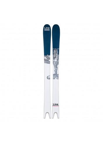 Line Sakana Ski_12354
